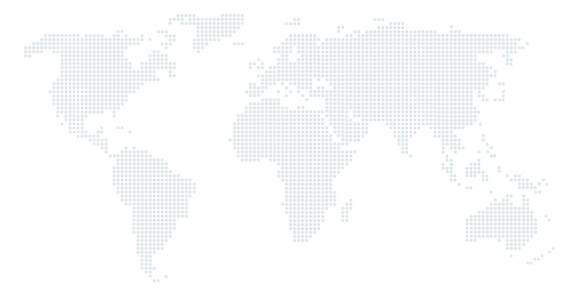 Gatto Astucci - Mapa aziende