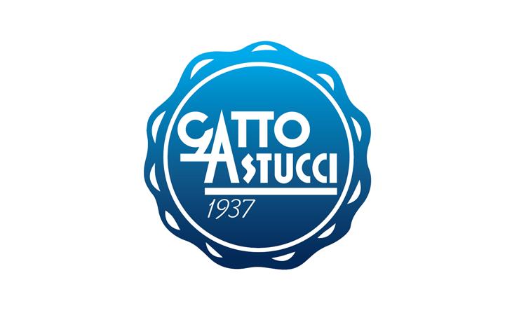 Gatto-astucci-logo