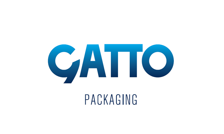 Gatto-packaging-logo