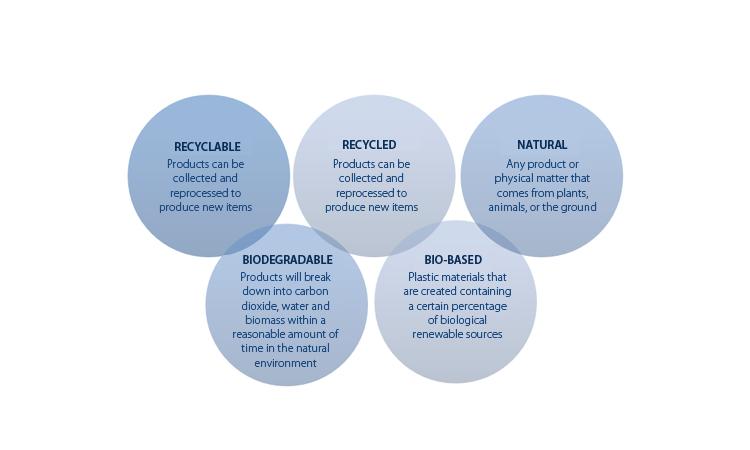 Sustainable Luxury  Packaging