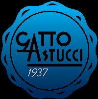 Gatto Astucci