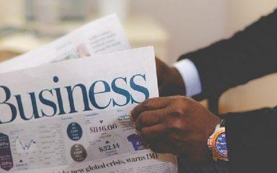 Mondo imprenditoriale e crisi di governo